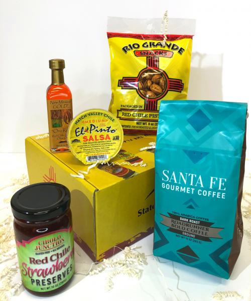 2_nm_foods_box_
