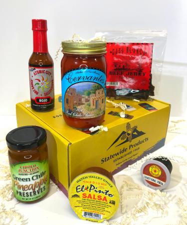 3_nm_foods_box_