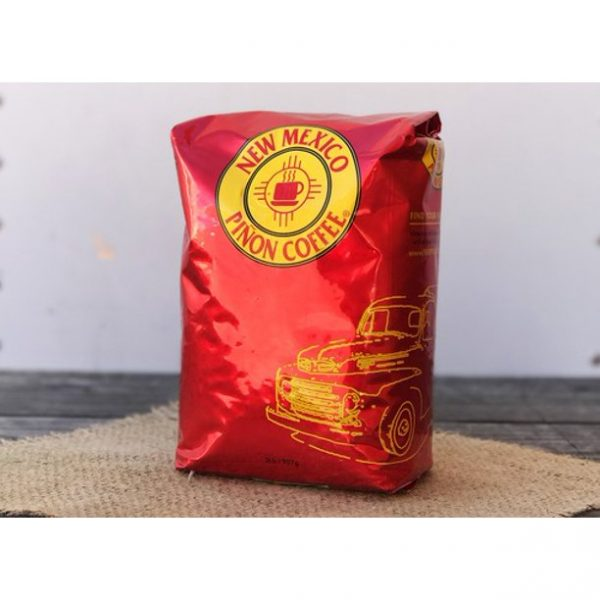 5lb bulk coffee bag