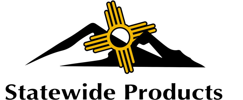 Statewide Products – Wholesale Food Distribution