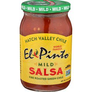 el_pinto_restaurant_mild_new_mexico_salsa