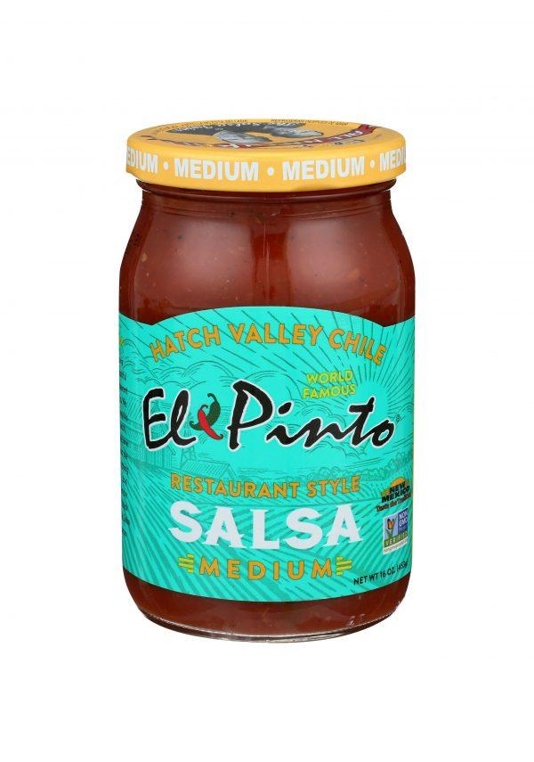 el_pinto_restaurant_style_new_mexico_salsa