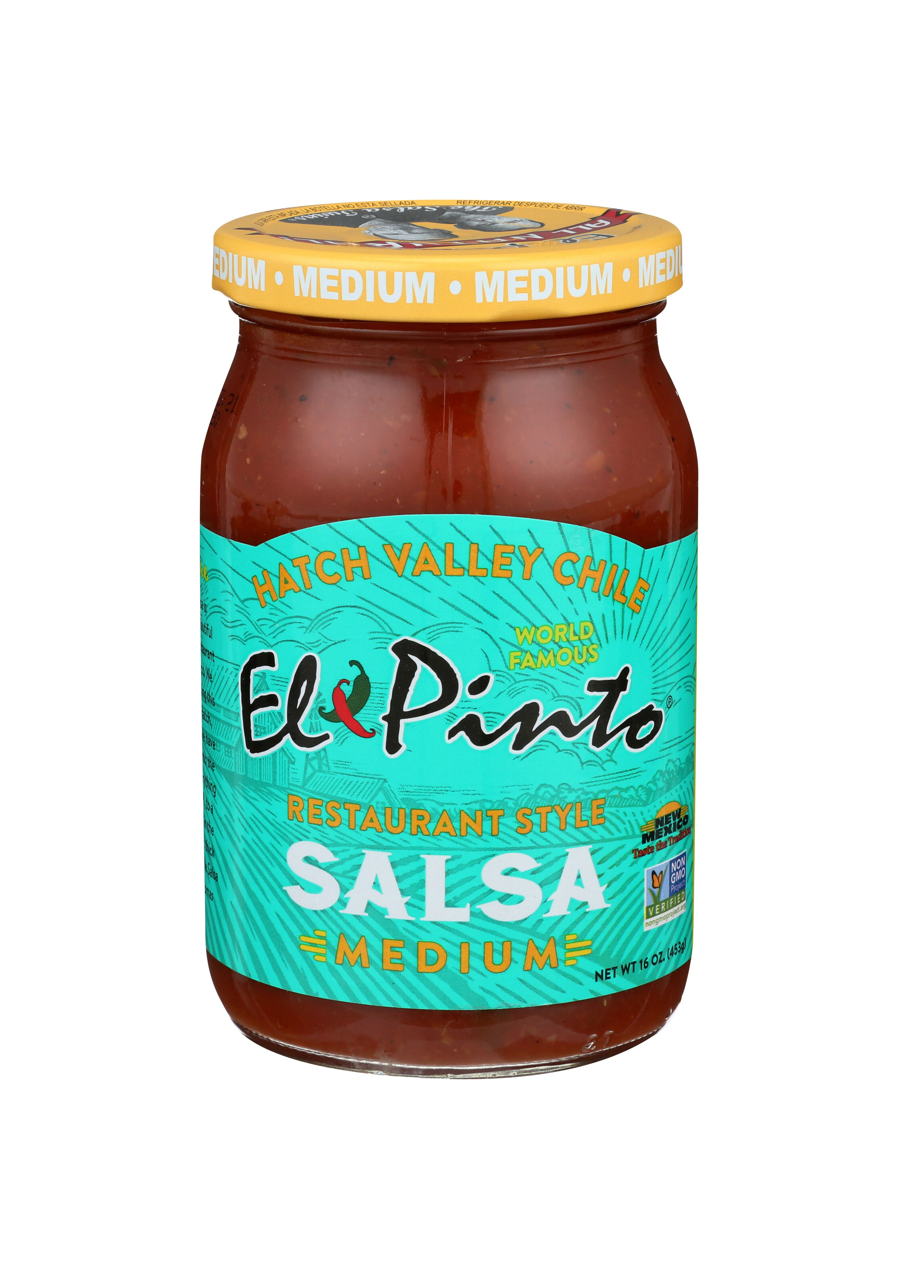 el_pinto_restaurant_style_new_mexico_salsa