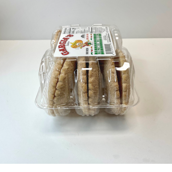 garcias biscochito cookies