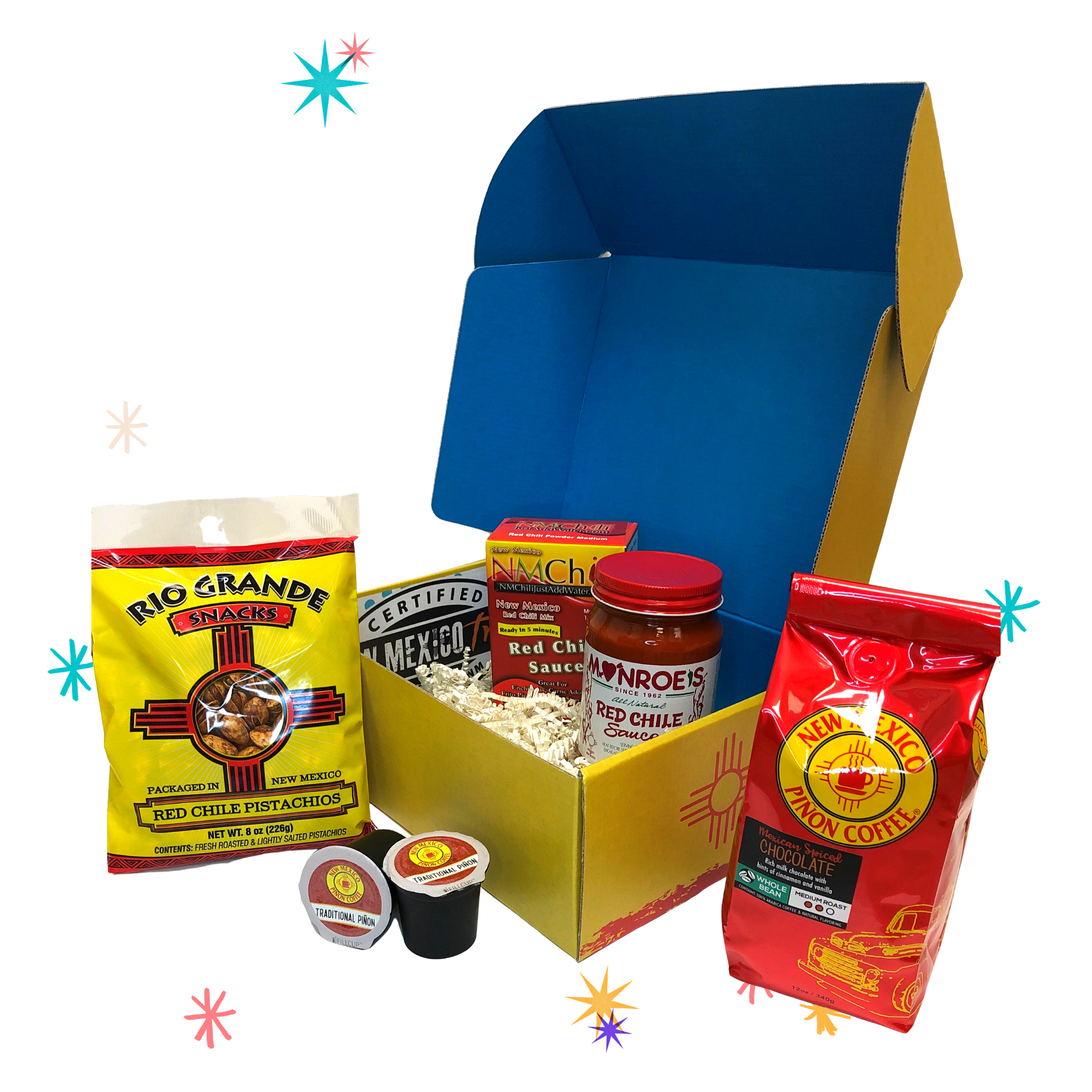 new_mexico_foods_subscription_box