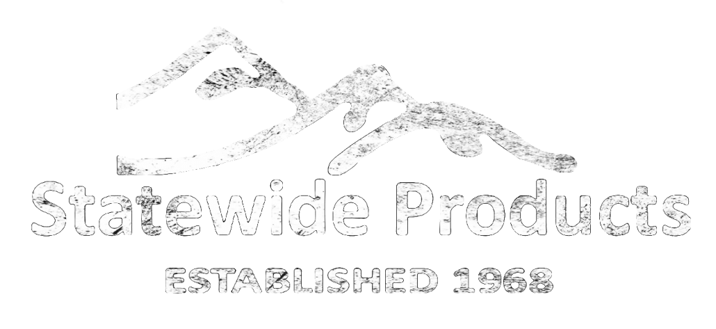 statewide_white_logo_texturized