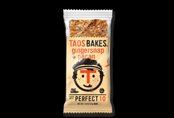 taos bakes energy bar